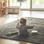 Best Baby Carrier Reviews - Best High Chair